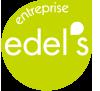 Edel's | L'entreprise à votre service